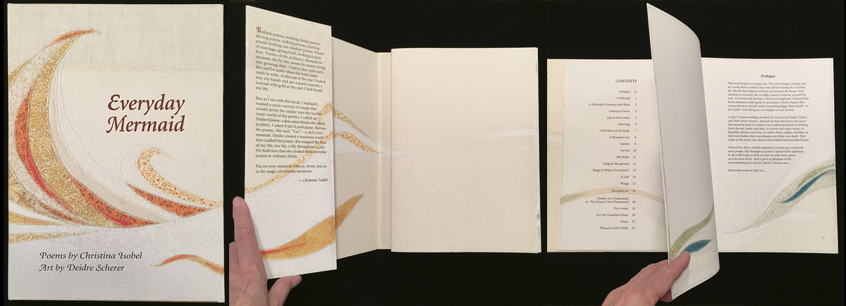 Opening Book Prototype