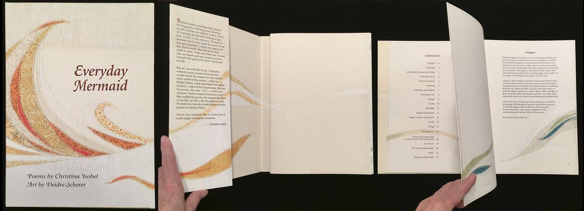 Opening Book Prototype